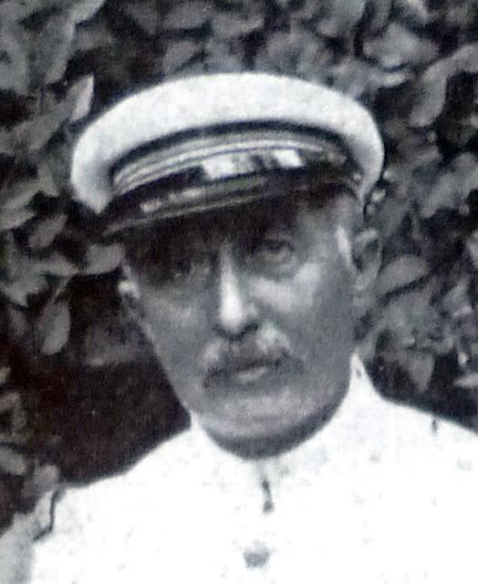 Daveluy 1911