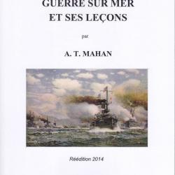 La guerre sur mer et ses leçons