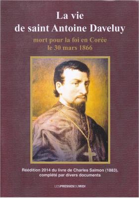 Saint antoine daveluy recto 1